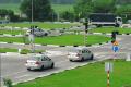 Bài 9 Thay đổi số và tốc độ trên đường