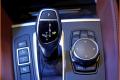 Hướng dẫn học lái xe ô tô hạng B2 cơ bản