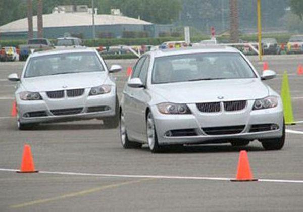 học lái xe ô tô uy tín giá rẻ