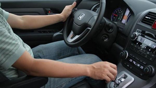 cách học lái xe ô tô nhanh