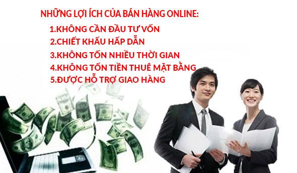 tuyển cộng tác viên Hà Nội
