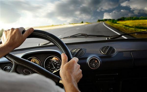kinh nghiệm học lái xe ô tô